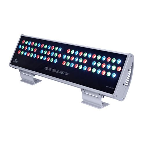 72W LED投光灯