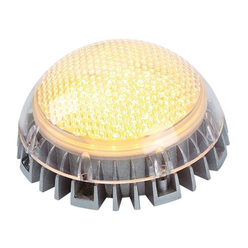 LED钻石点光源