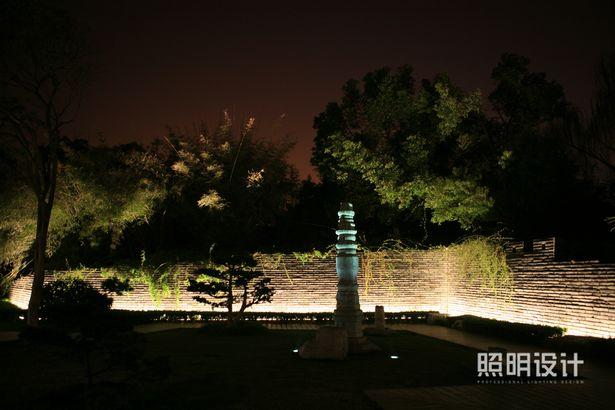公园景区景观亚博下载ios