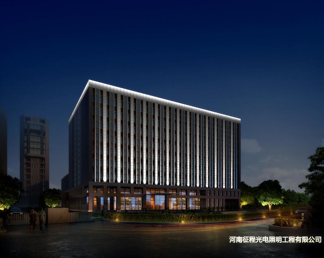 郑州街道亚博体育app苹果下载地址亚博下载ios工程落后失败谁之过?
